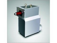 JDZXF2-10型全封闭金属铠装插座式户内单相电压互感器\大连北互
