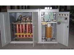 TESGZ系列单、三相大功率电动调压器/上海美田