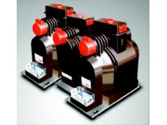 JDZ(X)16-3、6、10R(G)光耦合式电流互感器\大连北互