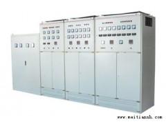 KT系列可控硅调压器/上海美田