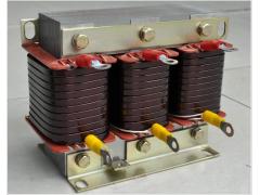 电容器用低压串联电抗器\上海振肖