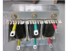 电容器专用串联电抗器\上海振肖