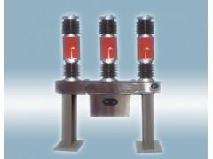 LW38-40.5六氟化硫断路器\上海巨广