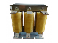 变频器专用输入电抗器\上海振肖