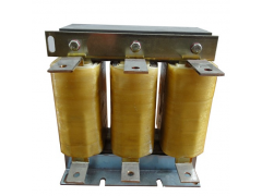 变频器专用输出电抗器\上海振肖