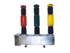 LW34-40.5六氟化硫断路器\上海巨广