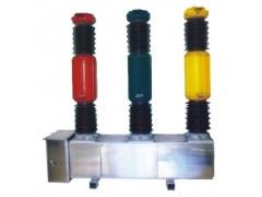 LW16-40.5六氟化硫断路器\上海巨广