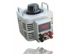 LW-TDGC2/1000接触调压器/德国力威
