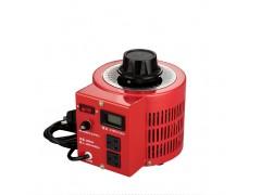 LW-TDGC2/2000接触调压器/德国力威
