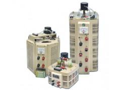TDGC2-D单相系列磁性调压器/德国力威