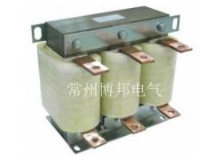 BOCL-8出线电抗器|输出电抗器(BOCL)\常州博邦