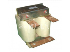 BDCL-20平波电抗器|直流电抗器(BDCL)\常州博邦