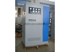 大功率柱式调压器 TSGZ-120KVA//上海程阅