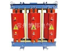 高压串联电抗器(BCKSC)\常州博邦