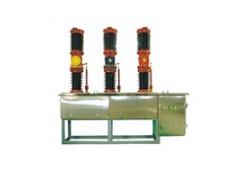 RMIZW7-40.5户外高压交流真空断路器