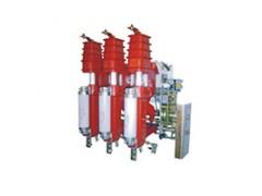RMI12-12(D)/630-20型户内高压真空负荷开关