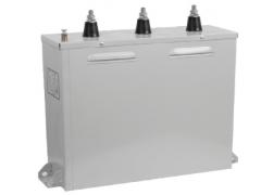 RHKT抗谐波型低压并联电容器\广东顺容