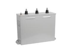 RHBQ方箱加强型低压电容器\广东顺容