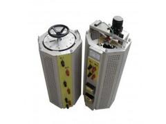 TSGC2/TSGC2J三相调压器/上海程阅