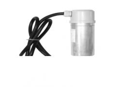 RHBF户外型低压并联电容器\广东顺容