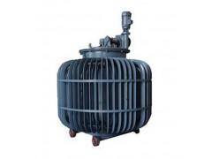 三相油浸式感应调压器/上海程阅