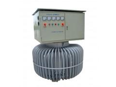 TSJA油浸式调压器/上海程阅