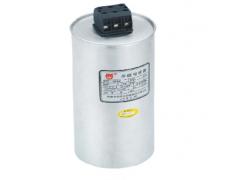 RHBF圆柱型低压并联电容器\广东顺容