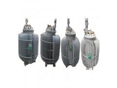 TSJA油浸式磁性调压器/上海程阅