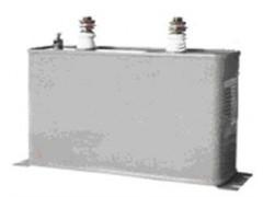 BSMJ型自愈式低压并联电容器\鹤壁市华星电子
