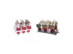 GN22-12(C)户内高压隔离开关\五开电气