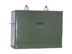 CHM型脉冲电容器\鹤壁市华星电子