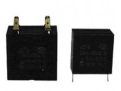 CBB61型金属化聚丙烯膜介质电容器\鹤壁市华星电子