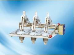 GNF38-12内高压隔离开关\宝高电器