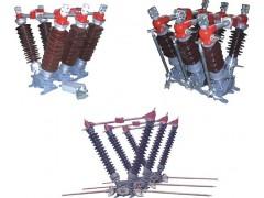 GW5-40.5高压隔离开关\宝高电器