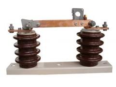 GW9-12高压隔离开关\宝高电器