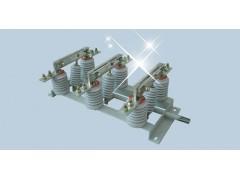 GW19-12高压隔离开关\宝高电器