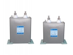 BPFMJ自愈式低电压矿热炉专用电容器\浙江金力