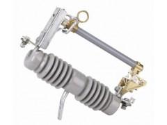 (H)RW11-12户外高压跌落式熔断器\乐清飞创