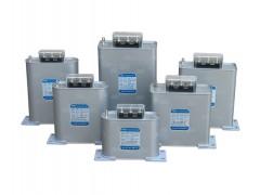 BSMJ、BCMJ、BZMJ、ASMJ系列自愈式低电压并联电容器\浙江金力