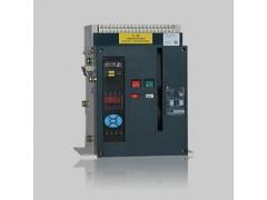 RDW1-1000智能型万能式断路器 \人民电器