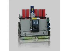 RDW17系列万能式断路器 \人民电器