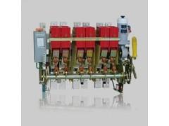 DW16系列万能式断路器 \人民电器