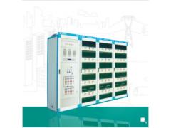 GZD(W)系列(微机控制)直流电源柜\浙江尚恒