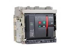 CDW9 空气断路器