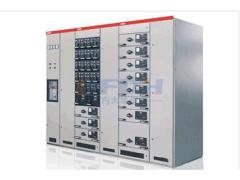MNS配电柜/低压抽屉柜\东方大华