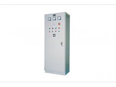 XL21动力柜/动力箱\东方大华
