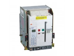 NA8G系列万能式断路器\正泰电器