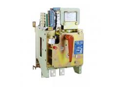 DW15系列万能式断路器\正泰电器