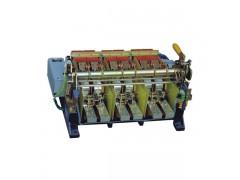 DW16系列万能式断路器\正泰电器
