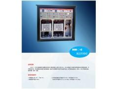 HXGH-12高压环网柜\浙江科讯